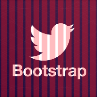 responsive-bootstrap